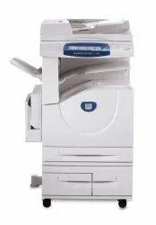 A3 Windows 8 Xerox Recondition Machine