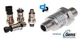 Setra 3100B00400S01B Pressure Transmitter 0-400 Bar