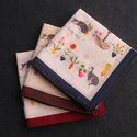 Ladies Cotton Handkerchief