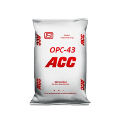 ACC Cement OPC 43