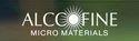 Alccofine Micro Materials Cement