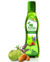 Bajaj Amla Hair Oil