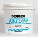 Berger Airflow Waterpaint