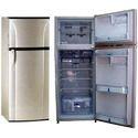 Blue Star Domestic Refrigerator