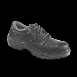 Bora Derby Shoes