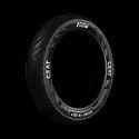 Ceat Zoom Tyres