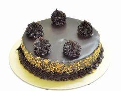 Cake In Varanasi Uttar Pradesh