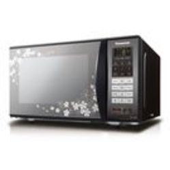 Convection Type Microwave Oven Nn Ct364b