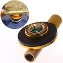 Gas Cylinder Accessories