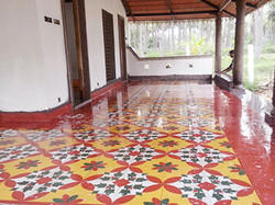 Beautiful 12X12 Floor Tiles Thin 1930S Floor Tiles Clean 2 Hour Fire Rated Ceiling Tiles 2 X 4 Subway Tile Old 24 Inch Ceramic Tile Dark24X24 Drop Ceiling Tiles Athangudi Tiles And Coffee Estate Service Manufacturer | Lakshmii ..