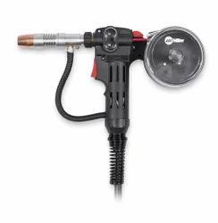 Spoolmat 150 Spool Gun Spoolmate 150 Spool Gun