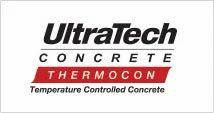 Ultratech Concrete Thermocon