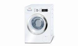 Bosch Washing Machines Bosch Washing Machines Latest