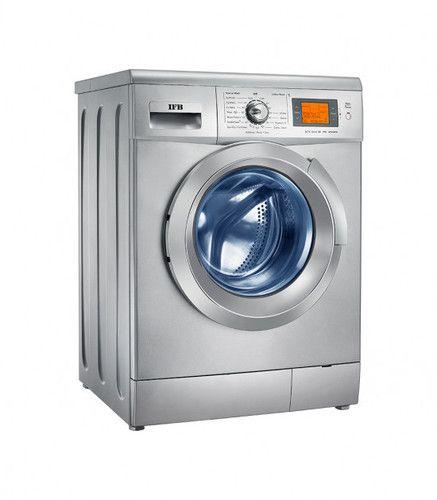 IFB Front Load Washing Machine, 7 Kg