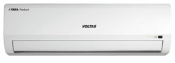 Voltas 1.2 Ton 3 Star Split Air Conditioner, 153 CZD