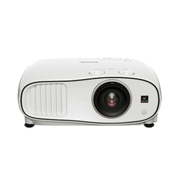Epson EH-TW6700 1080P 3LCD Home Theater Projector