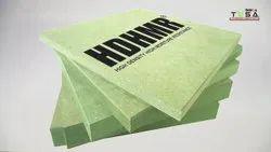 HDHMR Fibre Board