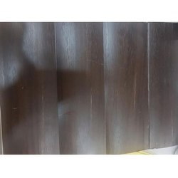 PVC 3D Wall Panel