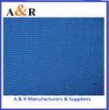 Rubber Hawai Chappal Sheet