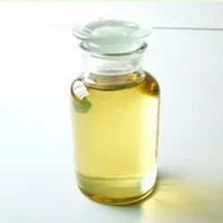 Polyoxyl CH401 Hydrogenated Castor Oil