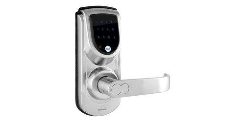 Digital Door Locks - Digital Door Lock Manufacturer from Ahmedabad