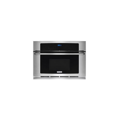 30'' Built-In Convection Microwave Oven (EW30SO60QS)