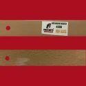 Bevarian Beech High Gloss Edge Band Tape