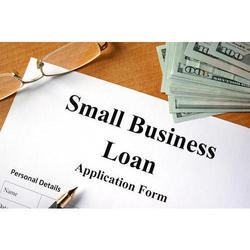 Small Business Loans, in PUNE, Maharashtra