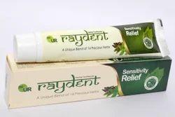 Ayurvedic Pcd Pharma Franchise for Prakasam