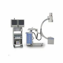Medtronic C-Arm Imaging Scanner