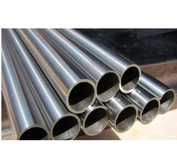 254 SMO Steel Pipes