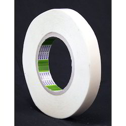 Nitto Tissue Tapes