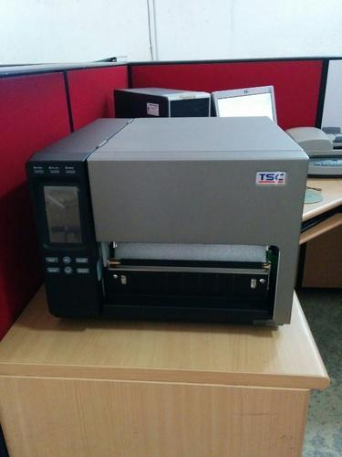 Wide Range Barcode Printers - CITIZEN Barcode Label Printers