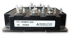 CM100TU-24H IGBT  Modules