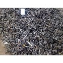 M2 High Speed Steel Scrap, Bars Offcuts, Thickness: 2-9mm