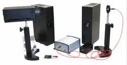 Spectrometry Spectrophotometry SN1056