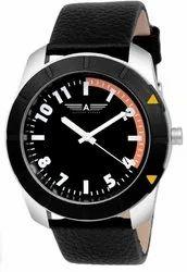 Allisto Europa ALM-49 Analog Watch