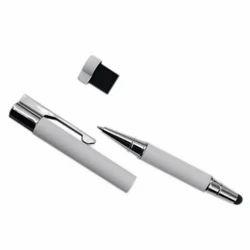 Pen Stylus 2 Pen Drive