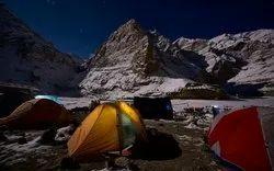 Chadar Trek Tour Service