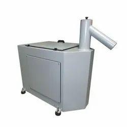 Flour Sifting Machine
