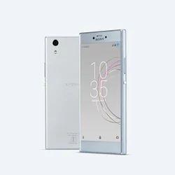 Xperia R1 Mobile Phone Repair Services