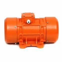 Cast Iron Industrial Vibrator