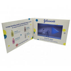 Video Brochure 6