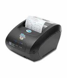 TVS RP45 Thermal Printers