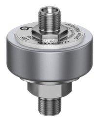 Pressure Cum Hydro Static Level Transmitter