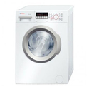 WAB16060IN Bosch Washing Machine