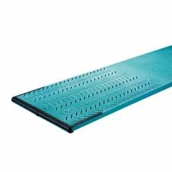 Duraflex Diving Board