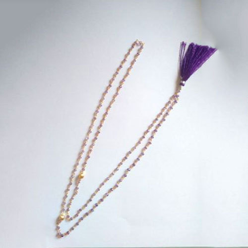 manifestation beaded gemstonealchemy collections small large out chain chains tubes focused sold