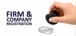Company Incorporation Services In India