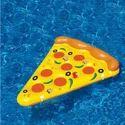 Pool Toy, Size: 203 X 165 X 73 Cm